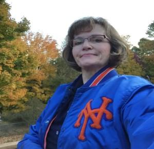 Liz Mets